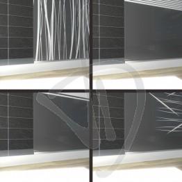 niche-de-douche-en-verre-sur-mesure-verre-givre-decore