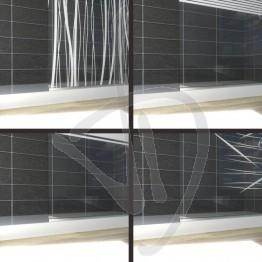 niche-de-douche-en-verre-sur-mesure-verre-ultra-clair-decore