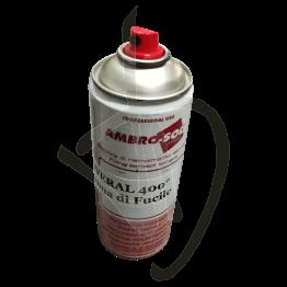 la-peinture-en-aerosol-fer-micace-temperatures-elevees