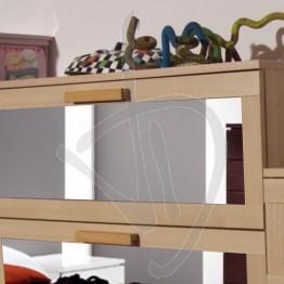 kit-3-miroirs-aneboda-dresser-grande