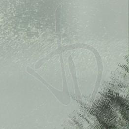 imprime-vitrage-chinchilla-en-1279-5