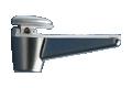 ACC-VT-MAV-1427